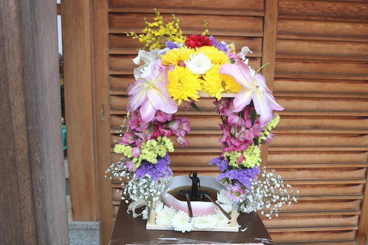 花まつり2